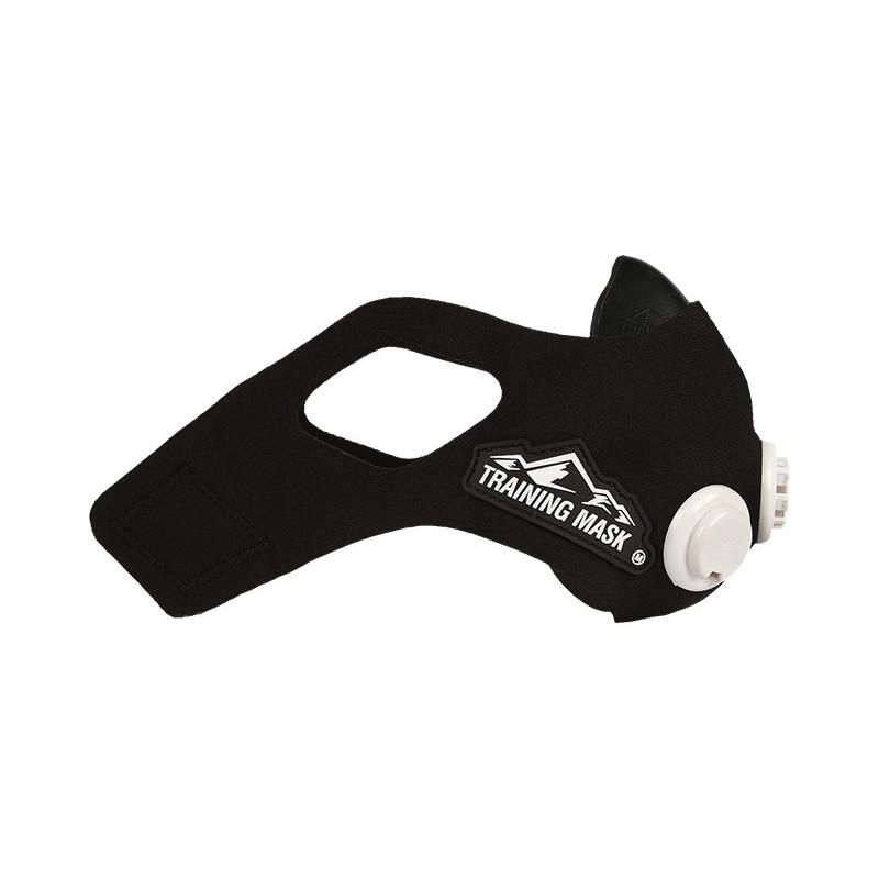 Maska treningowa Elevation Training Mask 2.0