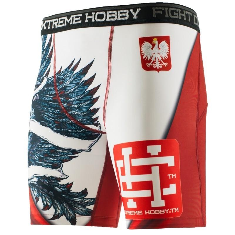 Extreme Hobby Szorty VT Eagle