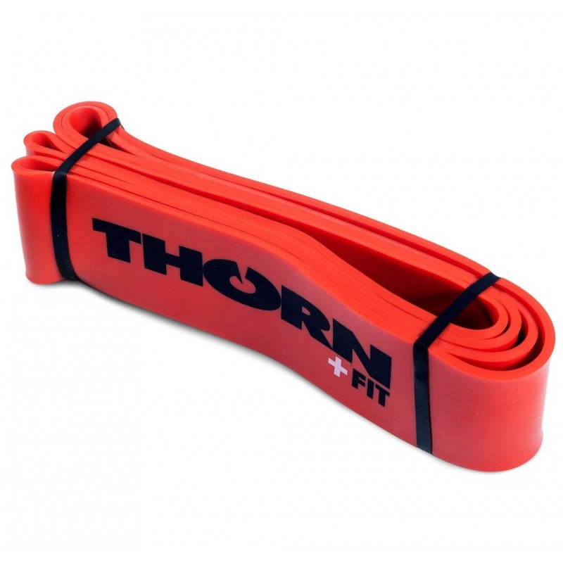THORN+fit Taśma Superband Large
