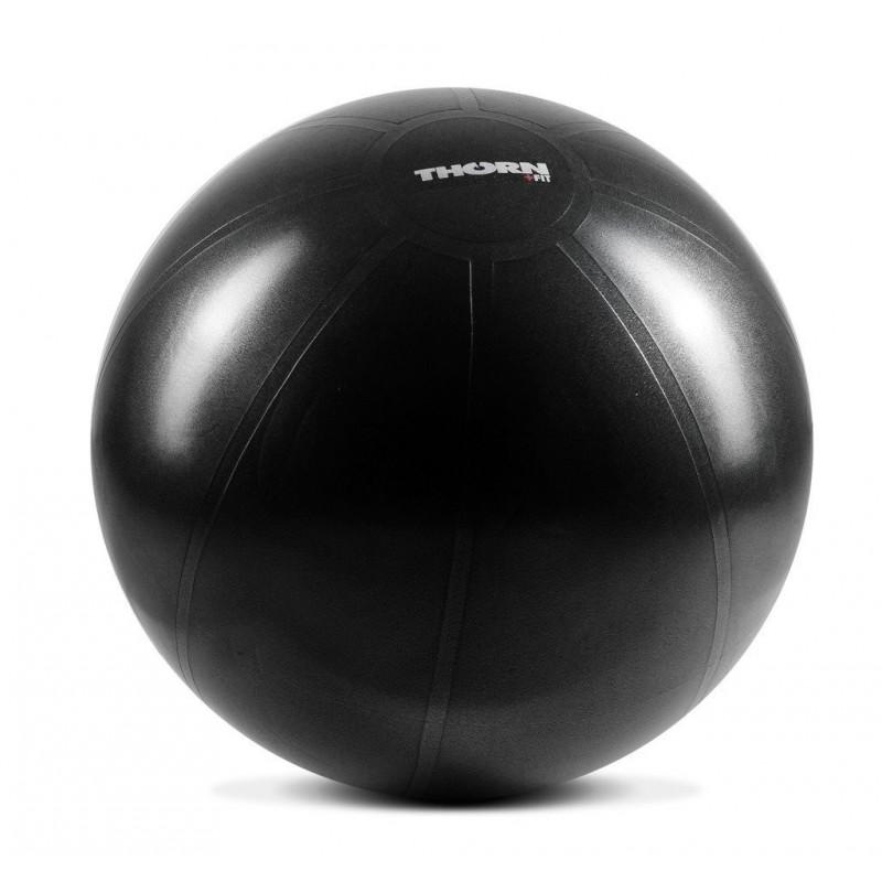THORN+fit Piłka Treningowa 65cm