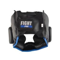 Fight Pro Kask Bokserski Basic 1