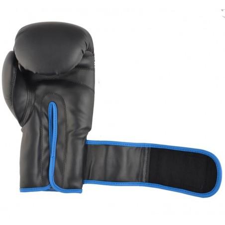 Fight Pro Rękawice bokserskie Basic 3