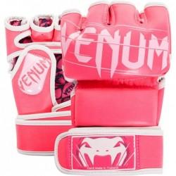 Venum Rękawice do MMA Undisputed 2.0 Różowe 1