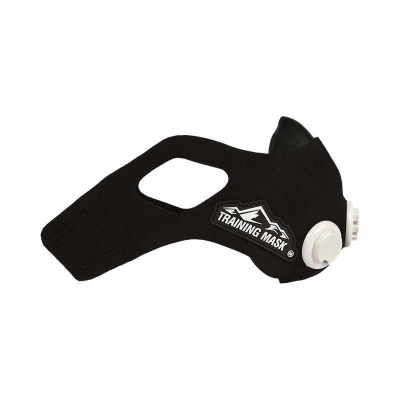 Maska treningowa Elevation Training Mask 2.0