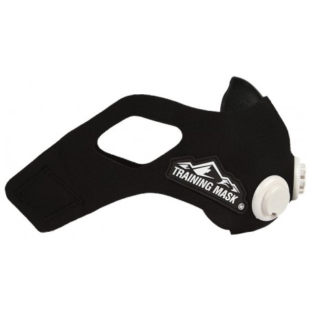 Maska treningowa Elevation Training Mask 2.0  1