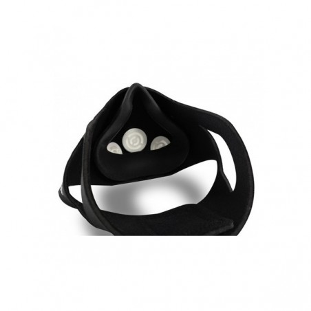 Maska treningowa Elevation Training Mask 2.0  2