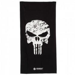 Poundout Ręcznik frotte Hate