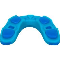 Venum Ochraniacz Na Zęby Predator Błękitny/Niebieski 1