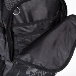 Venum Plecak Challenger Pro Czarny/Czarny 1
