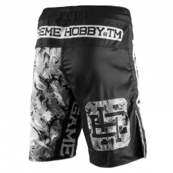 Extreme Hobby Spodenki MMA Combat Game 1