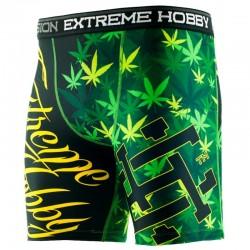 Extreme Hobby Szorty VT...