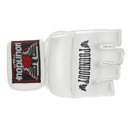 Poundout Rękawice do MMA R...