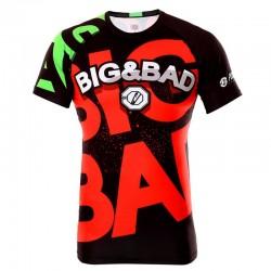 Poundout Rashguard Big&Bad 1