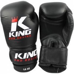 King PRO Rękawice...