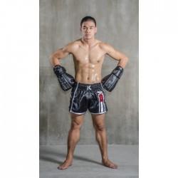 King PRO Rękawice bokserskie Elite-1 1