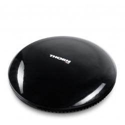 THORN+fit Poduszka Powietrzna do Balansowania 1
