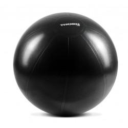 THORN+fit Piłka Treningowa 65cm 1
