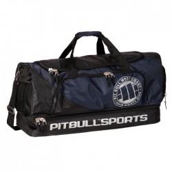 Pit Bull Torba Sportowa PB...