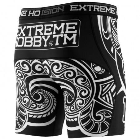 Extreme Hobby Szorty VT Moko 2