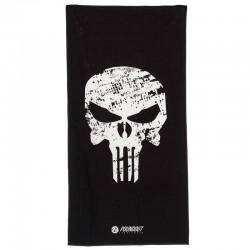 Poundout Ręcznik na siłownię frotte Hate 1