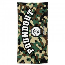 Poundout Ręcznik na siłownię frotte Unit 1