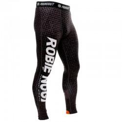 Poundout Leginsy Robię Nogi 1