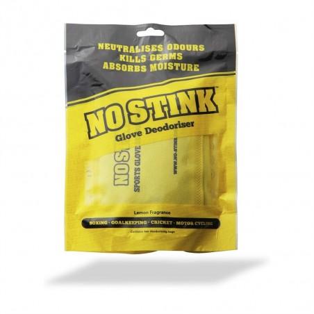 No Stink Odświeżacz do Rękawic Bokserskich 2