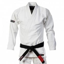Tatami Kimono/Gi BJJ Nova Minimo Białe 1