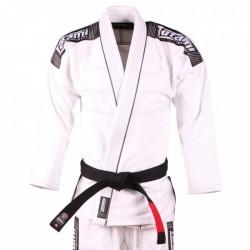 Tatami Kimono/Gi BJJ Nova Plus Białe 1