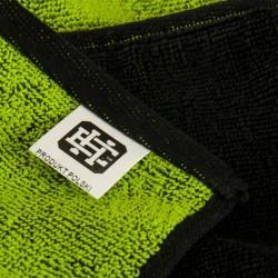 Extreme Hobby Ręcznik EH Czarny 1