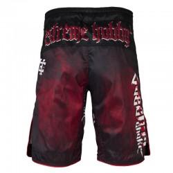 Extreme Hobby Spodenki MMA Ezechiel 1