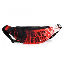 Poundout Saszetka Blood&Guts 1