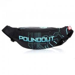 Poundout Saszetka Tronic 1
