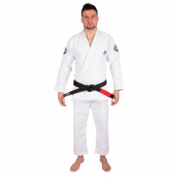 Tatami Kimono/Gi BJJ Lightweight Traveller 1