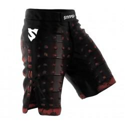 Smmash Spodenki MMA Samurai