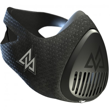 Maska treningowa Training Mask 3.0 1