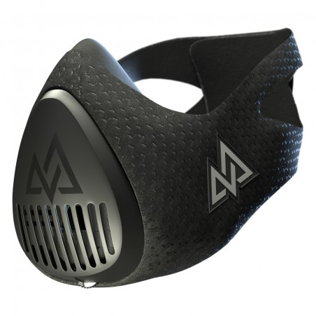 Maska treningowa Training Mask 3.0 2