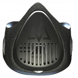 Maska treningowa Training Mask 3.0 1