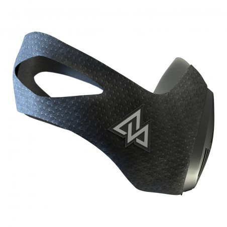 Maska treningowa Training Mask 3.0 4