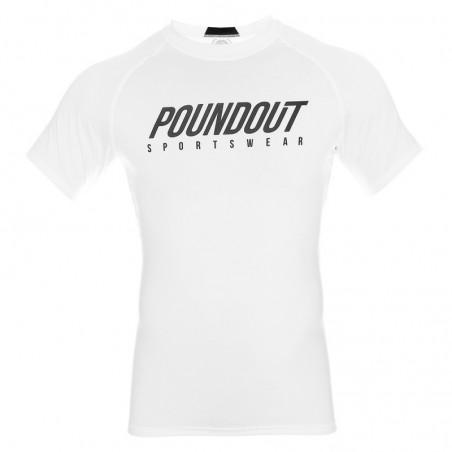 Poundout Rashguard Pure 1