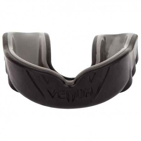 Venum Ochraniacz Na Zęby Challenger Czarny/Czarny 1