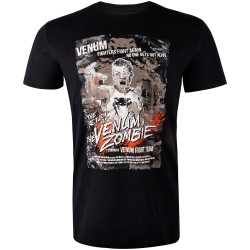 Venum T-shirt Zombie Return...