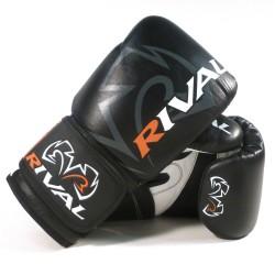 Rival Rękawice bokserskie RB-2 Super Bag 1