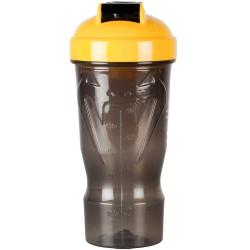 Venum Shaker V2 Czarny/Żółty