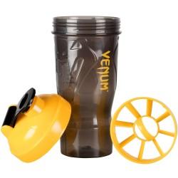 Venum Shaker V2 Czarny/Żółty 1