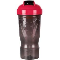 Venum Shaker V2 Czarny/Różowy 1