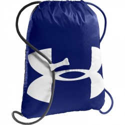 Under Armour Ozsee Sackpack...