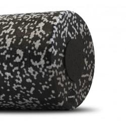 THORN+fit Roller do Masażu Hybrid 1