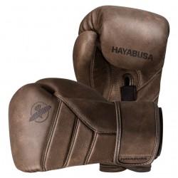 Hayabusa Rękawice bokserskie T3 Kanpeki 1