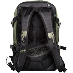 Venum Plecak Challenger Pro Khaki 1